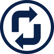 Directions and Maps Icon